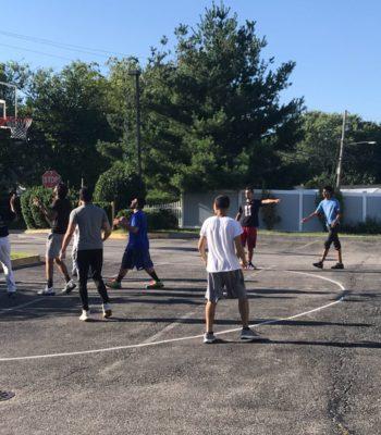 Sept Basketball 2018-4