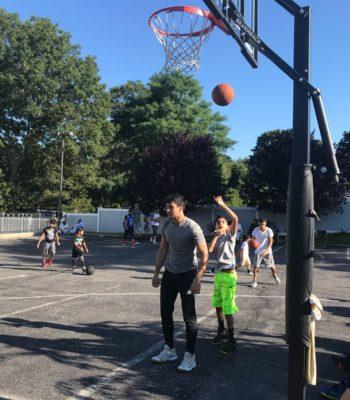 Sept Basketball 2018-7